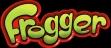 logo Emulators Frogger [SSD]